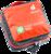 EHBO kit First Aid Kit Pro