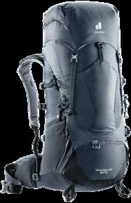 Trekkingrucksack Aircontact Lite 50+10