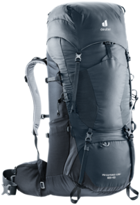Trekkingrucksack Aircontact Lite 65+10