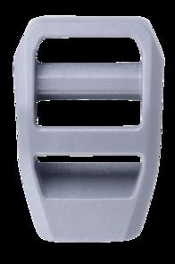 Pieza de repuesto Ladder lock 15 Standard