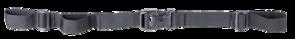 Pieza de repuesto Brustgurt 25 mm