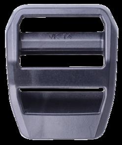 Pieza de repuesto Ladder Lock 20 mm