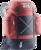 Lifestyle Rucksack  Wengen