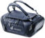 Duffel bag AViANT Duffel Pro 40 Blue