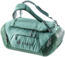 Duffel bag AViANT Duffel Pro 40 Green