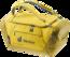 Duffel bag AViANT Duffel Pro 60 yellow