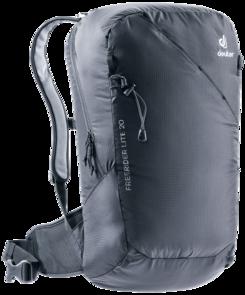 Ski tour backpack Freerider Lite 20
