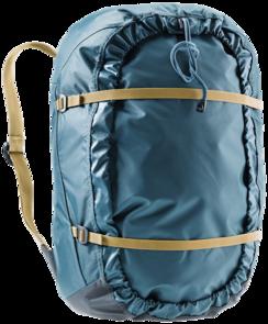 Climbing accessory Gravity Rope Bag