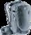 Fahrradrucksack Compact EXP 12 SL