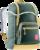 Lifestyle daypack  Innsbruck