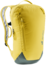 Kletterrucksack Gravity Pitch 12 Gelb