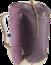 Kletterrucksack Gravity Motion SL Violett