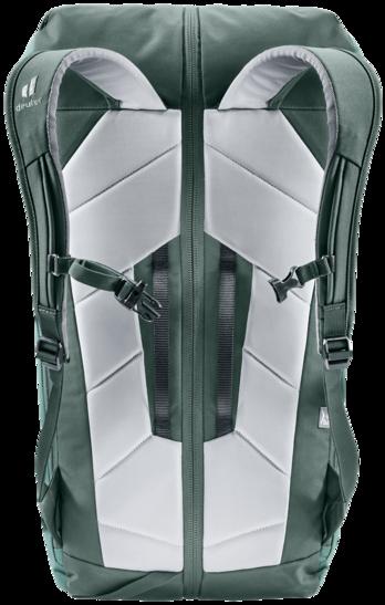 Kletterrucksack Gravity Motion SL