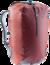 Kletterrucksack Gravity Motion Rot