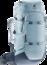 Schneeschuh-Rucksack Rise 32+ SL Blau