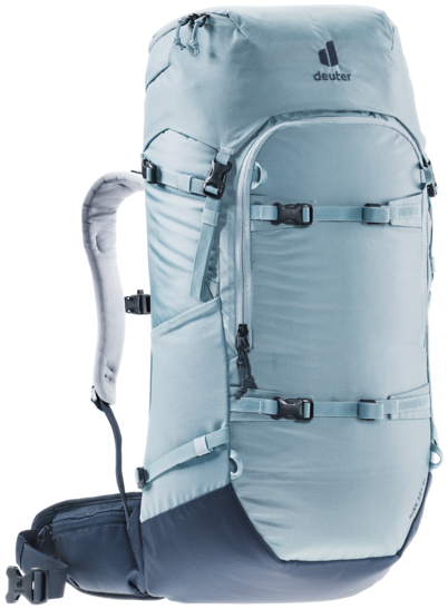 Schneeschuh-Rucksack Rise 32+ SL