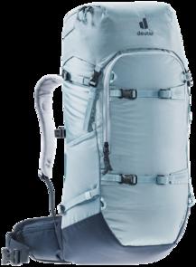 Snowshoe backpack Rise 32+ SL