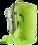 Ski tour backpack Freerider 30 Green