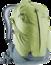 Hiking backpack AC Lite 15 SL Green