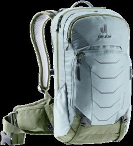 Bike backpack Attack 14 SL
