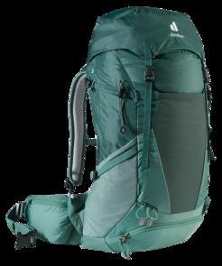 Zaino da hiking Futura Pro 34 SL
