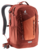 Lifestyle Rucksack StepOut 22