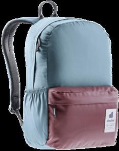Lifestyle Rucksack Infiniti Backpack