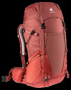 Zaino da hiking Futura Pro 38 SL