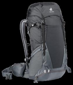 Zaino da hiking Futura Pro 42 EL