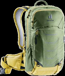 Bike backpack Attack 16