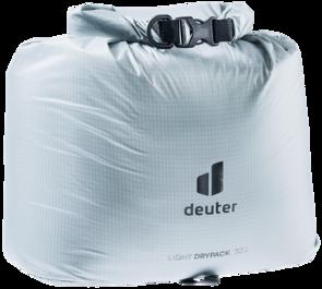 Packtasche Light Drypack 20