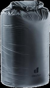 Packtasche Light Drypack 30