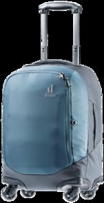Wheeled Luggage AViANT Access Movo 36