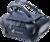 Duffel bag AViANT Duffel Pro 40