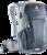Bike backpack Bike I 20