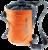 Climbing accessory Gravity Chalk Bag II M