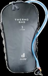 Poches à eau Streamer Thermo Bag 3.0 l