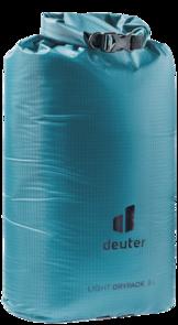 Packtasche Light Drypack 8