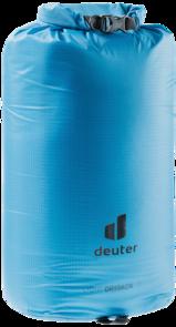 Pack sack Light Drypack 15