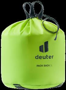 Packtasche Pack Sack 3