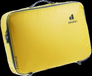 Packtasche Zip Pack 5