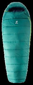 Kinderschlafsack Starlight Pro
