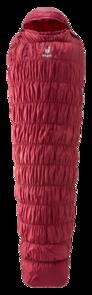 Kunstfaserschlafsack Exosphere -6° L